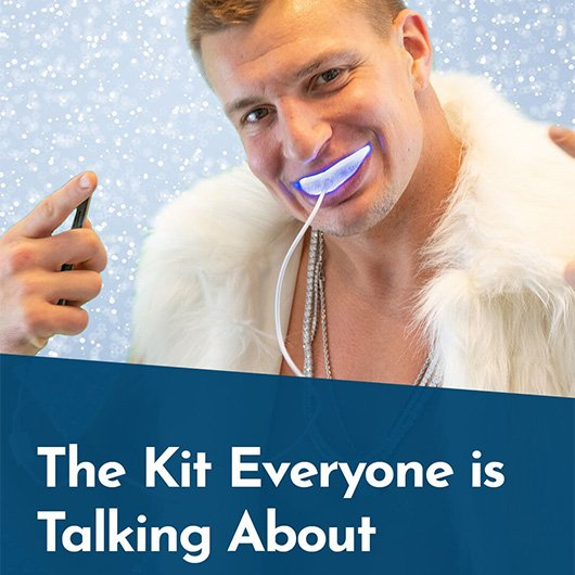 snow-teeth-whitening-kit-white-my-teeth-6