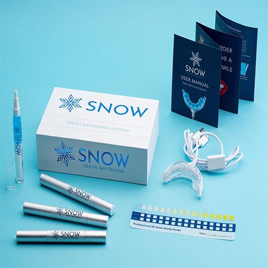snow-teeth-whitening-kit-white-my-teeth